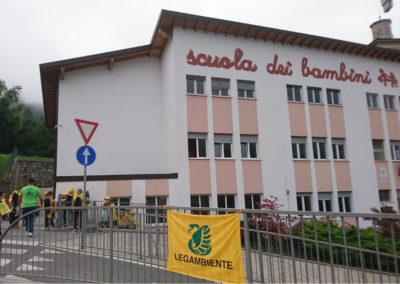 Castiglione Primaria