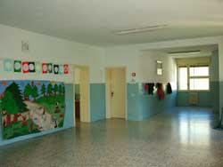 Schignano Primaria