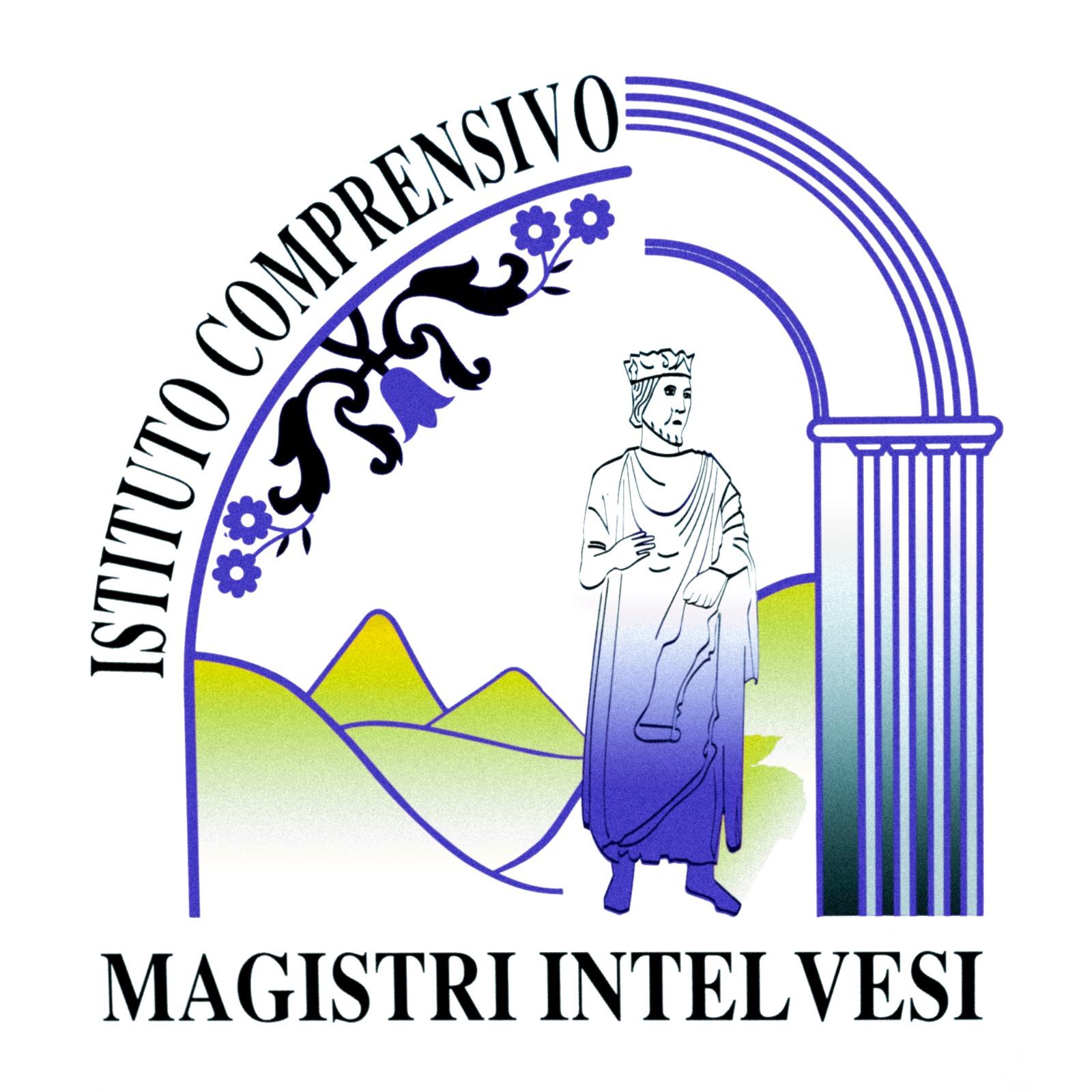 IC Magistri Intelvesi